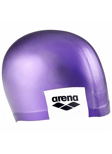 Arena Arena 1912202 Logo Moulded Cap Antrenman Renkli